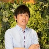 吉川 祐介