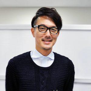株式会社サイダス bantoチーム 事業統括責任者 高橋 和夫